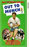 Mick 'the Munch' Skinner's Out To Munch [VHS]