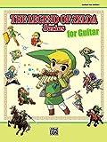 The Legend of Zelda Series for G...