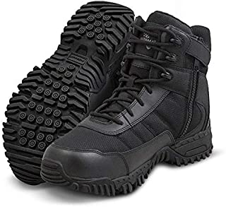 ALTAMA 6 INCHES MILITARY TACTICAL BOOTS