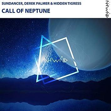 Call of Neptune
