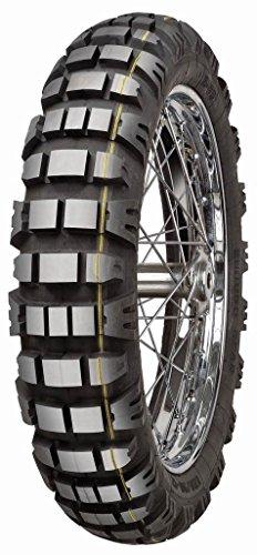 Moto Pneu Barum de Mitas E09 Dakar 140/80 de 18 70 T TL E de 09 Dakar