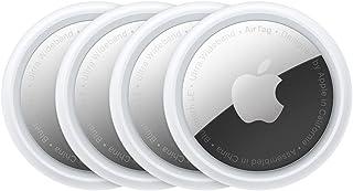 Nuevo Apple Paquete de 4AirTag