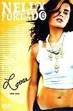 Nelly Furtado - Loose (Mini-DVD) [DVD] (2007) Furtado, Nelly