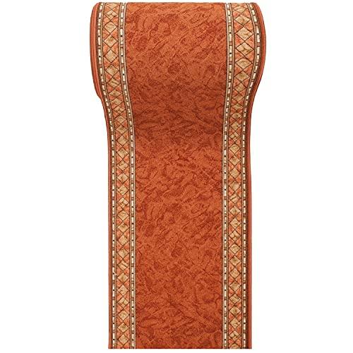 Carpeto -  We Love Rugs