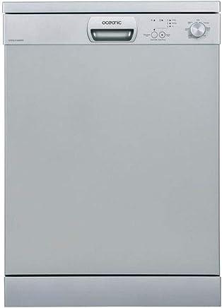 économiser 7a854 c210a Amazon.fr : Lave Vaisselle Pas Cher