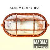 ALARMSTUFE ROT (Radio Edit)