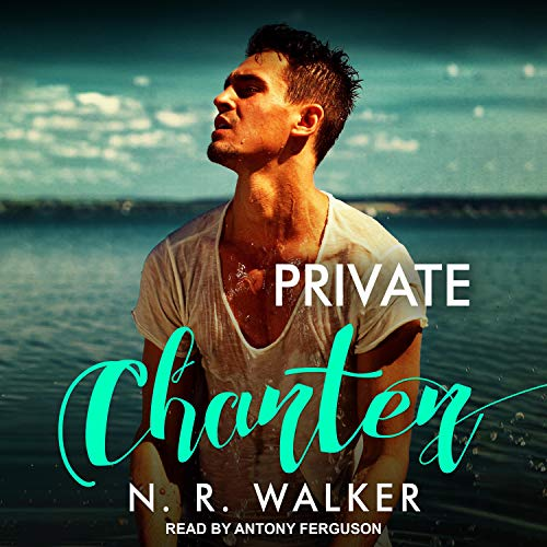 Private Charter cover art