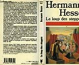 Le Loup des steppes - n/a - 01/01/1985