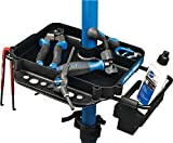 Park Tool Bicycle Parts - Best Reviews Guide