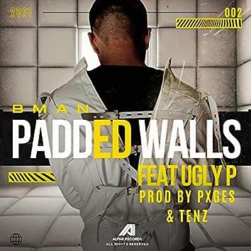 Padded Walls