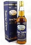 Ben Nevis Blue Label Blended Scotch Whisky