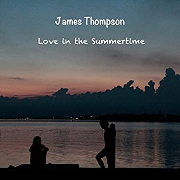 Love in the Summertime