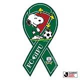 リボンマグネット スヌーピーコラボ FC岐阜
