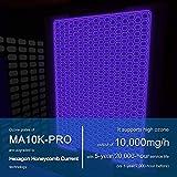 Zoom IMG-2 generatore di ozono industriale 3500