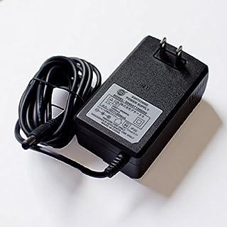 ルルド マッサージクッション専用アダプター (AX-HL168用)