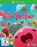 Slime Rancher - Xbox One [Importación alemana]