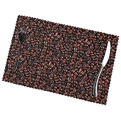 koffiebonen lidl best getest