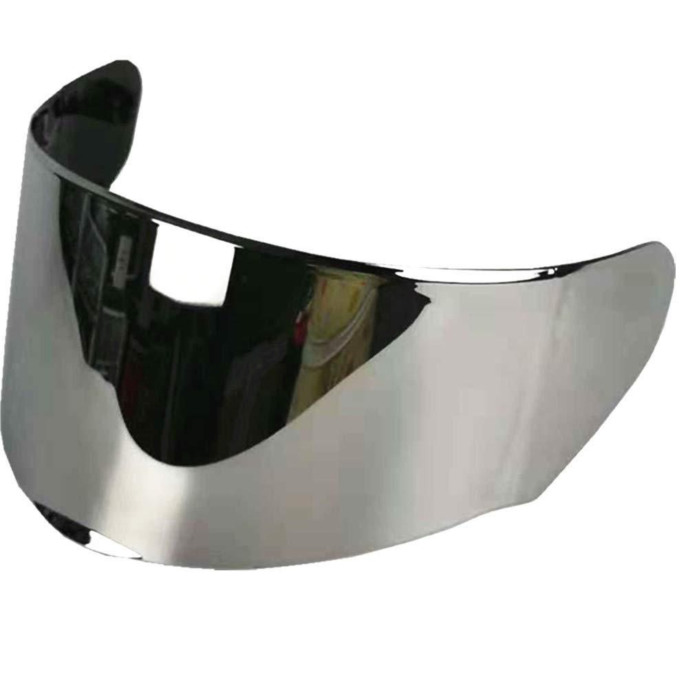 LS2 FF353 Motorcycle Helmet Replacement