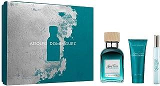 Adolfo Dominguez Agua de colonia para mujeres - 1 set