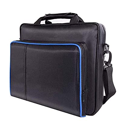 ps4 carrybag