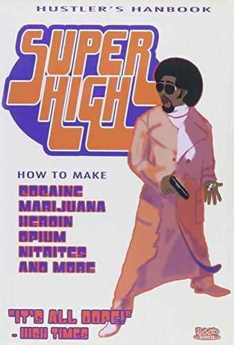 Super High: Hustler