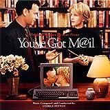Youve Got Mail - Original Motion Picture...