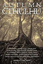 Autumn Cthulhu