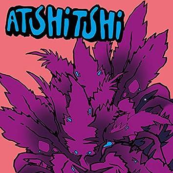Atshitshi