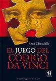 El juego del Código da Vinci (Ciencia Oculta)