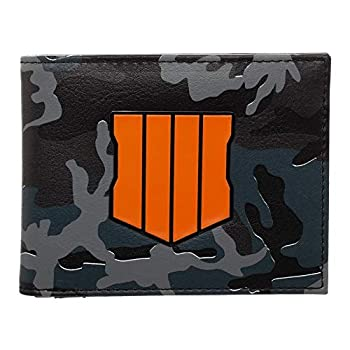 Best call of duty wallet Reviews