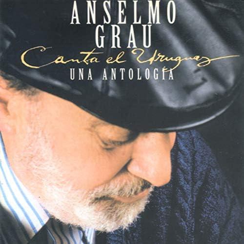 Anselmo Grau