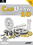 CAD Draw 10 -