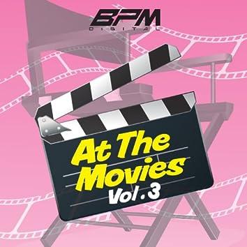 At the Movies, Vol. 3