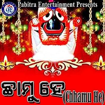 Chhamu He