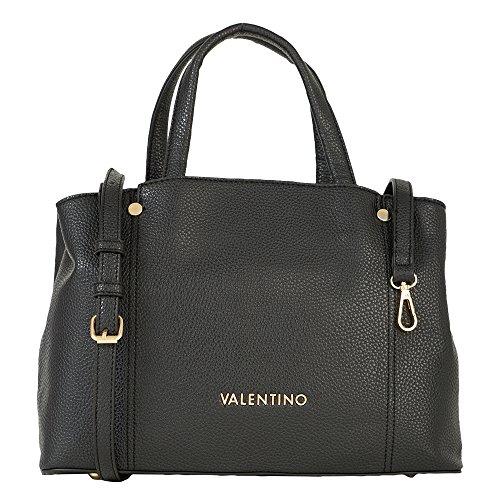 Borsa Valentino VBS1F901 Nero