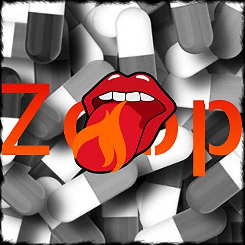 Zoop [Explicit]