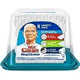 Mr. Clean Magic Eraser Variety Tub, 6 Count