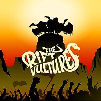 The Rift Vultures