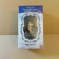 Twinkle Dolly Fate/Grand Order 絶対魔獣戦線バビロニア Vol.1 イシュタルFGO