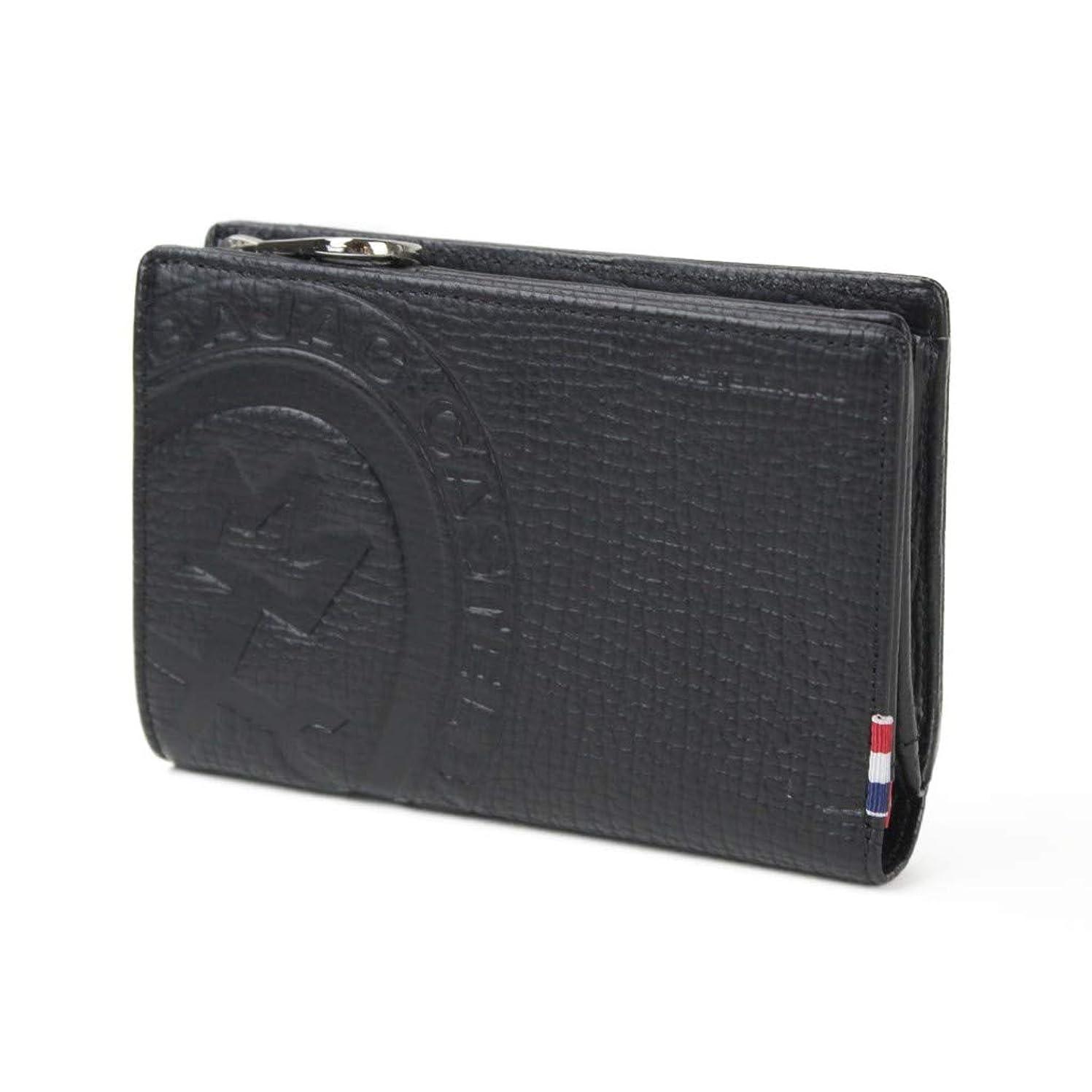 である潜在的なカッター[CASTELBAJAC(カステルバジャック)] 二つ折り財布 小銭入れあり ミドルウォレット PICCOLO(ピッコロ) 022615
