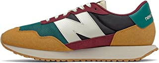 New Balance Herren 237 V1 Sneaker