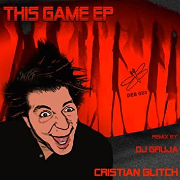 This Game EP
