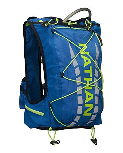 Best Hydration Backpack for Runners