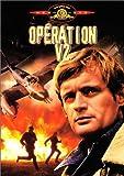 Opération V2 [Francia] [DVD]