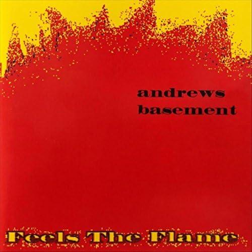 Andrews Basement