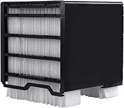 RosaClub Air Cooler Filters Personal Space Cooler Replacement Filter, Air Conditioner Replacement Parts (Filter-1)