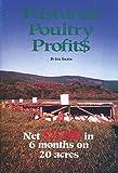 Pastured Poultry Profits