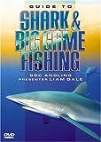 Shark & Big Game Fishing [Reino Unido] [DVD]
