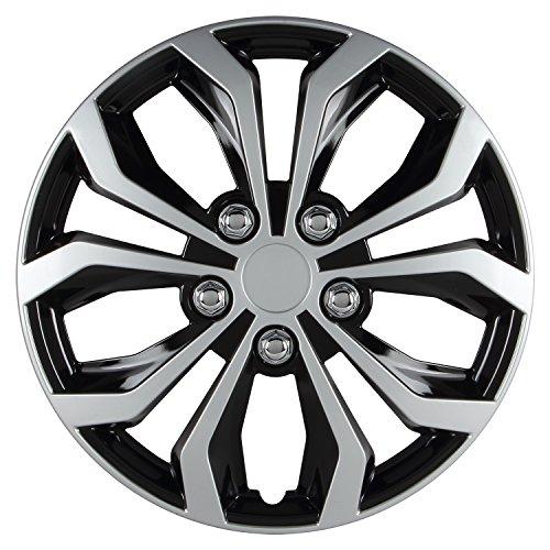 14 cavalier wheel covers - 6