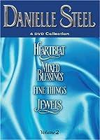 Danielle Steel 2 [DVD]
